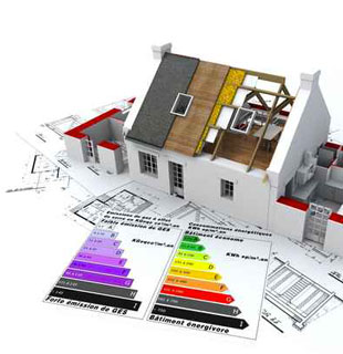bureau d 39 tudes en urbanisme pour l 39 am lioration de l 39 habitat et la r habilitation page9. Black Bedroom Furniture Sets. Home Design Ideas